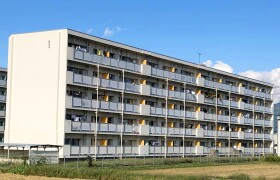 3DK Mansion in Kambayashi - Matsumoto-shi