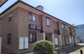 2LDK Apartment in Kuzuhara - Fujisawa-shi
