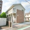 1K Apartment to Rent in Matsudo-shi Exterior