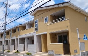1LDK Apartment in Kamidaira - Fussa-shi