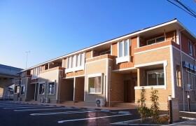 2LDK Apartment in Terabe - Minamiarupusu-shi