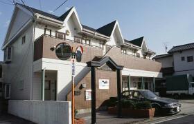 1K Apartment in Wakazono - Kitakyushu-shi Kokuraminami-ku