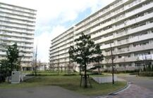 3LDK Apartment in Ichikawaminami - Ichikawa-shi
