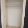 1K Apartment to Rent in Ota-ku Storage