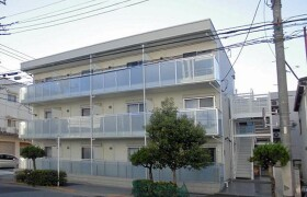 1K Mansion in Tamagawa - Ota-ku