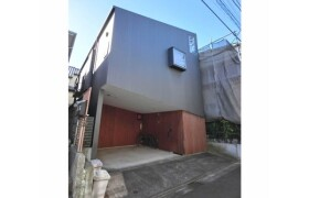 2LDK {building type} in Kamiuma - Setagaya-ku