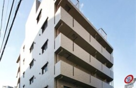 2K Mansion in Higashinakano - Nakano-ku