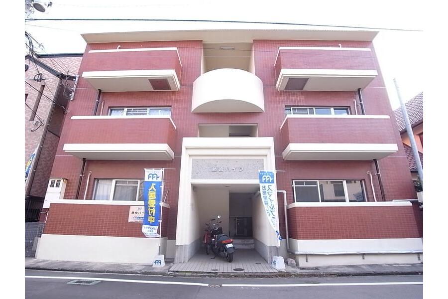 Whole Building Apartment to Buy in Fukuoka-shi Sawara-ku Interior