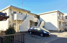 2DK Apartment in Kawai honcho - Yokohama-shi Asahi-ku