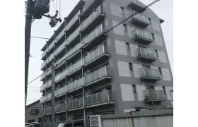 3LDK Mansion in Taiheiji - Kashiwara-shi