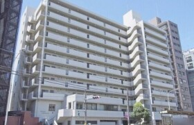 新宿区 西早稲田(その他) 1LDK マンション