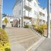 3LDK Apartment to Rent in Yokohama-shi Aoba-ku Building Entrance
