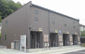 八王子市横川町-1K公寓