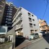 Whole Building Apartment to Buy in Kawasaki-shi Kawasaki-ku Exterior