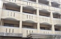 1R {building type} in Nishijin - Fukuoka-shi Sawara-ku