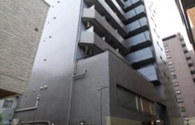 1DK Mansion in Higashiikebukuro - Toshima-ku