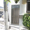 3DK House to Buy in Osaka-shi Ikuno-ku Entrance Hall
