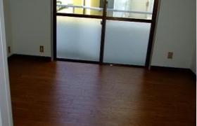 目黒区 - 上目黒 公寓 1DK