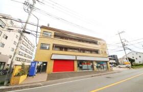 2DK Mansion in Suzuya - Saitama-shi Chuo-ku