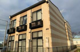 1K Apartment in Higashitamiya - Hirakata-shi