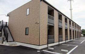 1K Apartment in Takano - Kitakyushu-shi Kokuraminami-ku