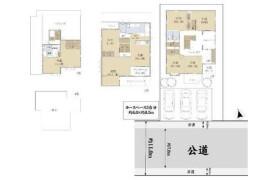 7LDK {building type} in Shimouma - Setagaya-ku