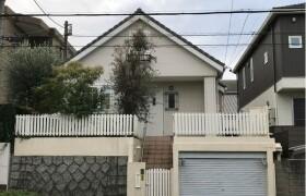 2SLDK House in Gokenyacho - Nagoya-shi Showa-ku