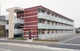 1K Mansion in Saga-shi