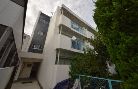 2LDK Mansion in Sendagi - Bunkyo-ku