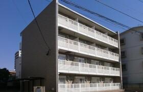 福岡市西区 姪の浜 1K マンション