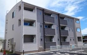1LDK Apartment in Fujimidaira - Hamura-shi
