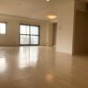3LDK Apartment to Rent in Shinagawa-ku Room