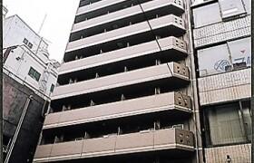 1K Mansion in Kandaogawamachi - Chiyoda-ku
