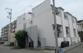 Whole Building {building type} in Yanagibashi - Yamato-shi