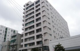 4DK Apartment in Yakuin - Fukuoka-shi Chuo-ku