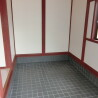 6LDK House to Buy in Otsu-shi Entrance