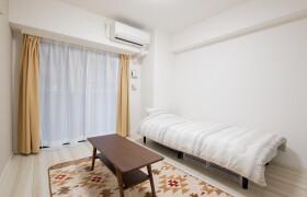 1K Mansion in Chitose - Sumida-ku