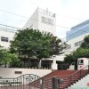 6DK House to Buy in Shibuya-ku Primary School