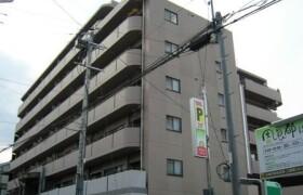 京都市北区 紫竹西南町 3LDK {building type}