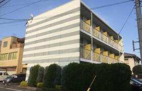 1K Mansion in Shimizu - Fukuoka-shi Minami-ku