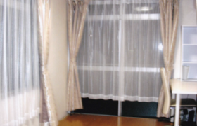 [Share House] KIMI : Kameda Apartment  - Guest House in Meguro-ku