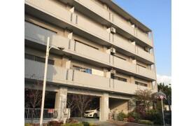 2DK Mansion in Tashiden - Daito-shi