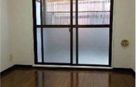 新宿区 高田馬場 1R マンション