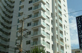 名古屋市中区 錦 1LDK アパート