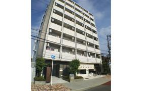 大阪市鶴見区 鶴見 1DK マンション
