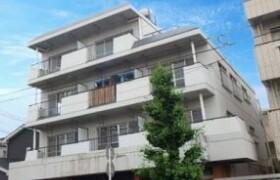 Whole Building {building type} in Suehiro - Kawaguchi-shi