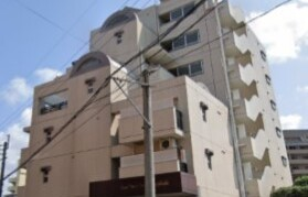 1LDK {building type} in Takeokamachi - Fukuoka-shi Hakata-ku