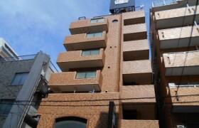 横須賀市 - 米が浜通 大厦式公寓 1K