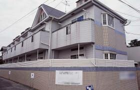 福岡市西區小戸-1K公寓