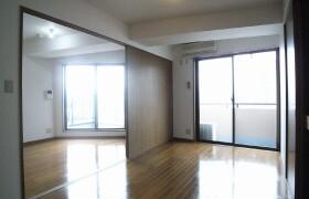 1DK Apartment in Iwabuchimachi - Kita-ku